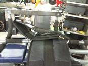 Exercise Equipment EXERCISE EQUIPMENT